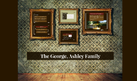 Copy of The George, Ashley Family