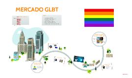 Mercado GLBT