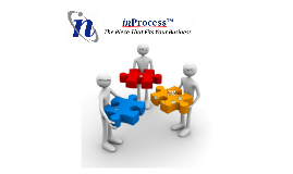 Copy of PMCS and inProcess Capabilities Profile