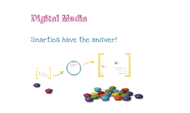 Digital Media - An Overview