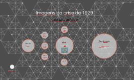 Imagens da crise de 1929