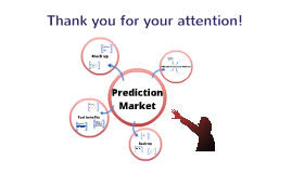 Copy of Prediction Market