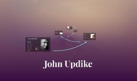 Copy of John Updike