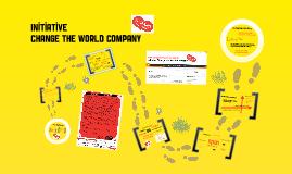 change-the-world-company