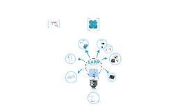 Lapa - Product Presentation