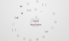 Apple: Make the Impossible... Possible