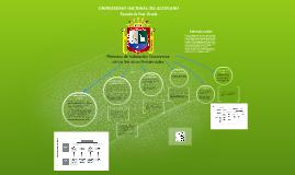 Copy of Metodos de valoracion ambiental