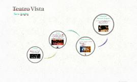 Teatro Vista