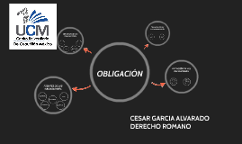CESAR GARCIA ALVARADO