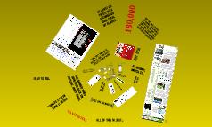 Copy of NESTLE KERFUFFLE