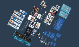Stratégie Marketing Mobile et Géolocalisation - ISEG Bordeaux 2016 - MCS5