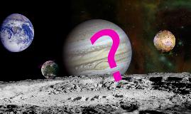 Findes der liv på andre planeter ?
