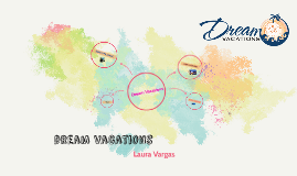 Copy of Dream Vacations