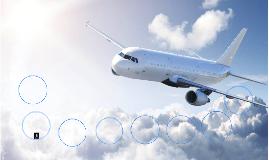 Copy of Invencion: El Avion