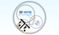 Marketing Update - 2nd June 2009