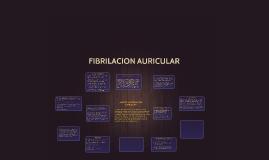 Copy of FARVA
