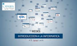 Villegas INTRODUCCION A LA INFORMATICA