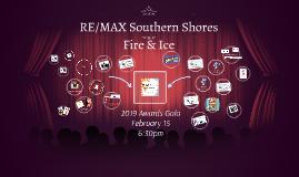 Copy of RE/MAX Southern Shores Awards Gala 2016