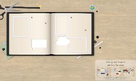 Digital Scrapbook by 봉진 송