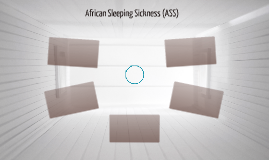 African Sleeping Sickness (ASS)