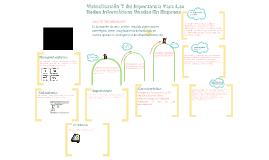 Virtualizacion Y Su Importancia En Redes Informáticas