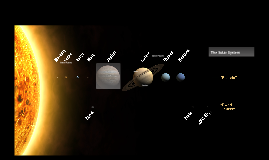 Copy of Copy of Copy of Copy of Copy of Copy of Our ImPREZIve Solar System