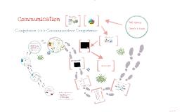The Communicative Turn