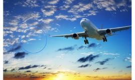 ANALIZAR LA APLICACIÓN DE LAS NORMAS DE  SEGURIDAD AEROPORTU