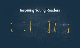Inspiring Young Readers