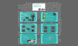 Copy of Copy of Robotica educativa v5