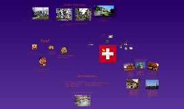 Copy of Bern Switzerland by Brandon and Joel