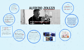 Copy of ALFREDO ZOLEZZI