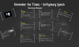 Copy of Remember the Titans Speech