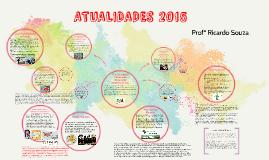 Copy of ATUALIDADES 2015