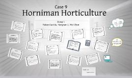 HORNIMAN HORTICULTURE PDF DOWNLOAD