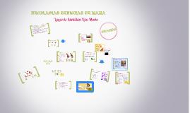 NEOPLASIAS BENIGNAS DE MAMA