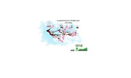 Contaminaciòn Ambiental en Lima