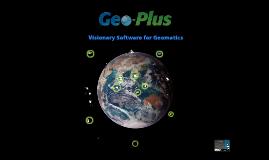 Copy of Geo-Plus_ANG