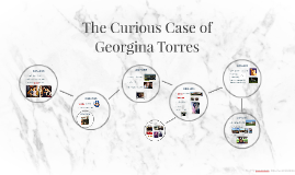 The Curious Case of