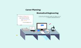 Biomedical Engineering - CALM
