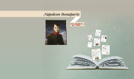 Copy of Napoleon Bonaparte