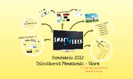 Seminario Viera - 2012
