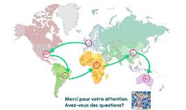 Ecole & Multiculturalité