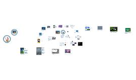 Copy of Betriebssysteme