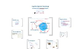 Digitale Forschung Totenbuch