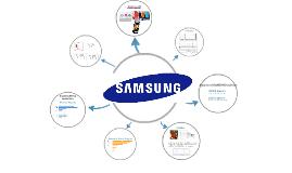 Samsung Original Headquater