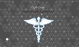 OUR Oath Pech1002