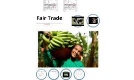 Fair Trade BBA 1 (v2)