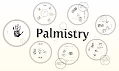 palmistry-MM