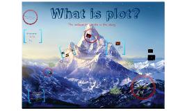 Copy of Plot Structure-Lion King